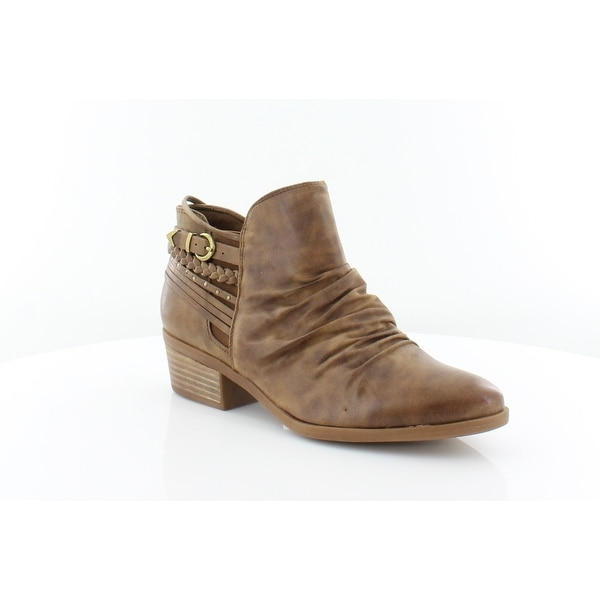 Baretraps Guenna Women's Boots Whiskey