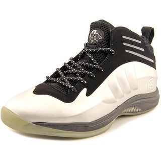 Rycore Hammerhead Round Toe Synthetic Basketball Shoe