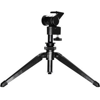 Hawke Sport Optics 64102 Compact Table Top Tripod