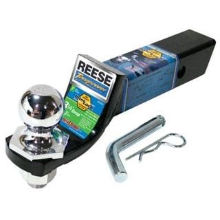 """Reese 21543 Towing Starter Kit, 9-1/2"""""""