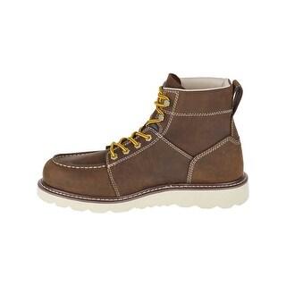Caterpillar Tradesman Boot