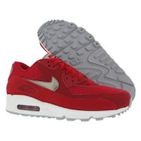 Nike Air Max 90 Essential Running Men's Shoes Size - 15 d(m) us