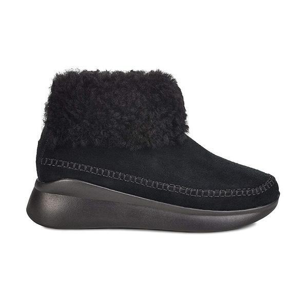 Shop UGG Womens Montrose Sneaker - 7.5