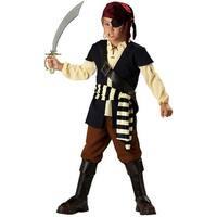 Pirate Mate
