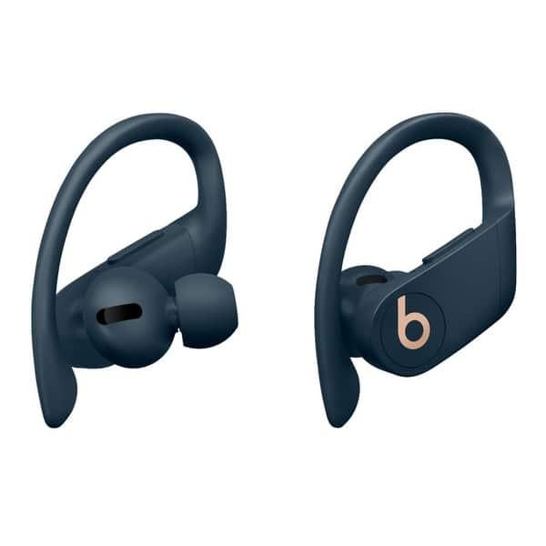 Shop Beats By Dr Dre Powerbeats Pro In Ear Wireless Headphones Overstock 29108727