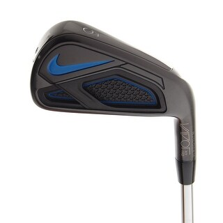 New Nike Vapor Fly Pro 5-Iron RH w/ True Temper DG Pro S300 Stiff Steel Shaft