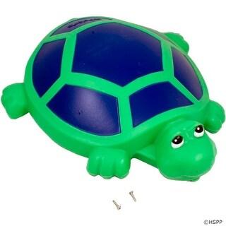 Shroud, Zodiac Polaris Turbo/Super Turtle, Turtle Top
