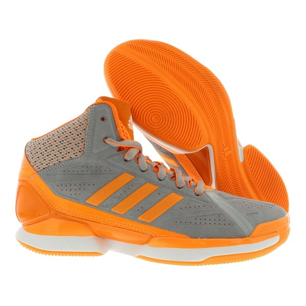 Adidas Crazy Sting Basketball Men's Shoes Size