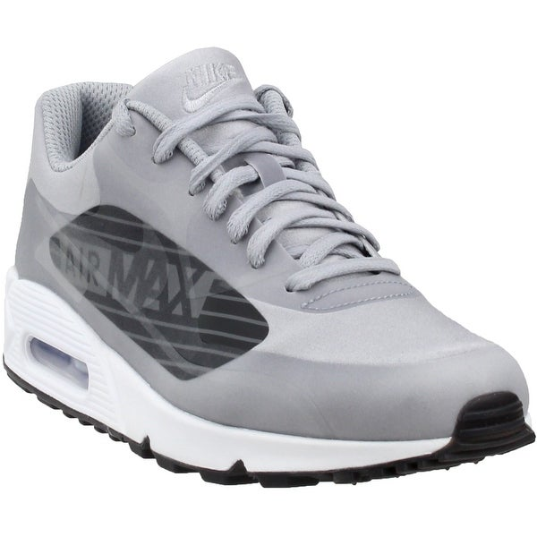 Shop Nike Mens Air Max 90 Ns Gpx Athletic Free Shipping