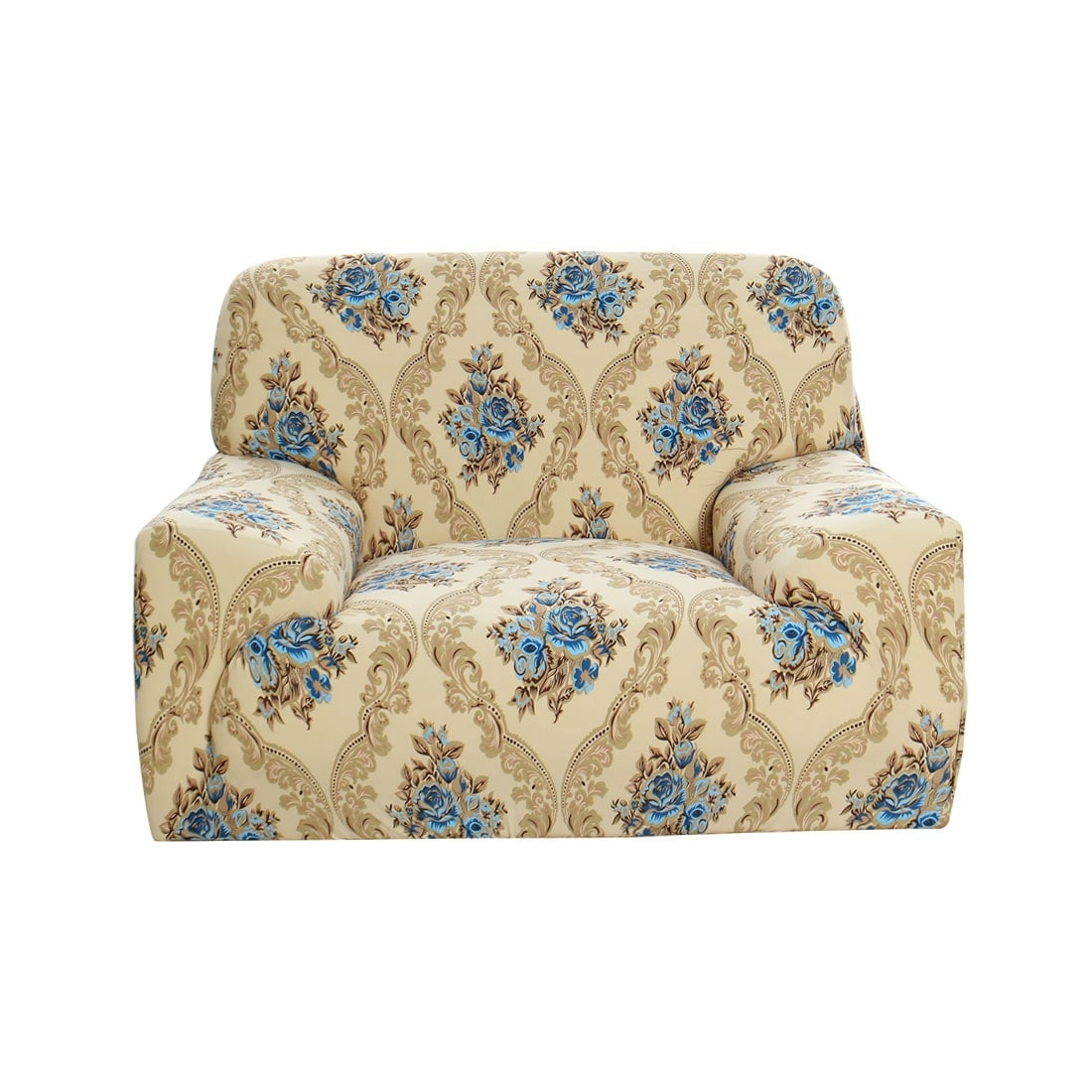 Sofa Couch Covers Slipcovers 1 Seater