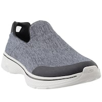 Skechers GO Walk 4 Slip On