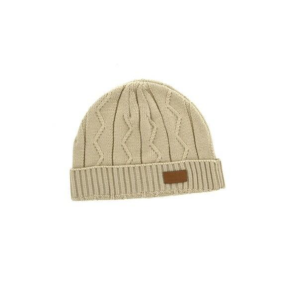 8040ff9bba6 Shop mens-novelty-knit-caps - Free Shipping On Orders Over  45 - Overstock  - 20304668