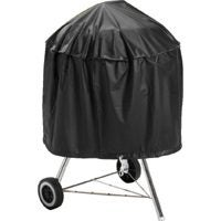 Mintcraft SPC05-12 Kettle Grill Cover With Drawcord