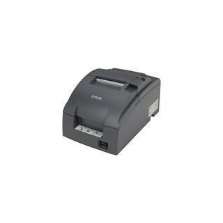 Epson U220B Auto Cutter Auto Cutter
