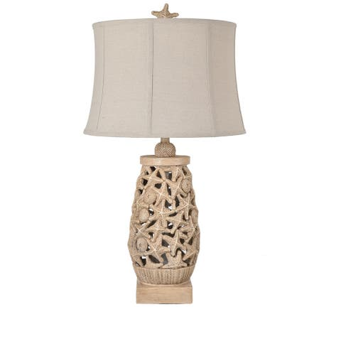 Sarasota Table Lamp