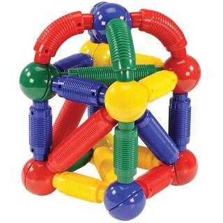 Magneatos(TM) Better Builders(R) 60 Piece Set