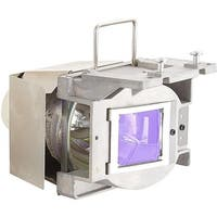 Viewsonic Proav Projectors RLC-096 Projector Replacement Lamp