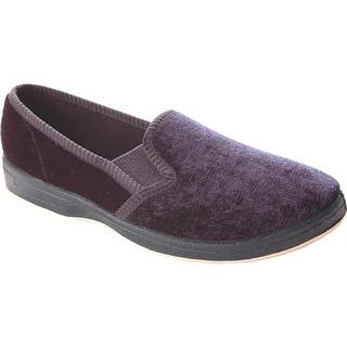 2abd99728456 Buy Foamtreads Women s Slippers Online at Overstock