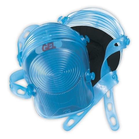 CLC G361 UltraFlex Professional Gel Kneepads
