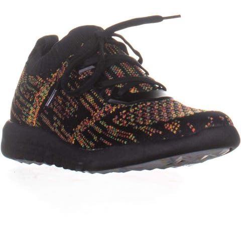 844ce707b54 Aldo Women's Shoes | Find Great Shoes Deals Shopping at Overstock
