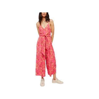 4f4f71c1277 Buy Free People Rompers   Jumpsuits Online at Overstock