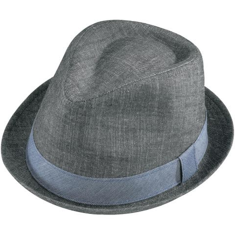 e392f05c1 Henschel Hats | Find Great Accessories Deals Shopping at Overstock