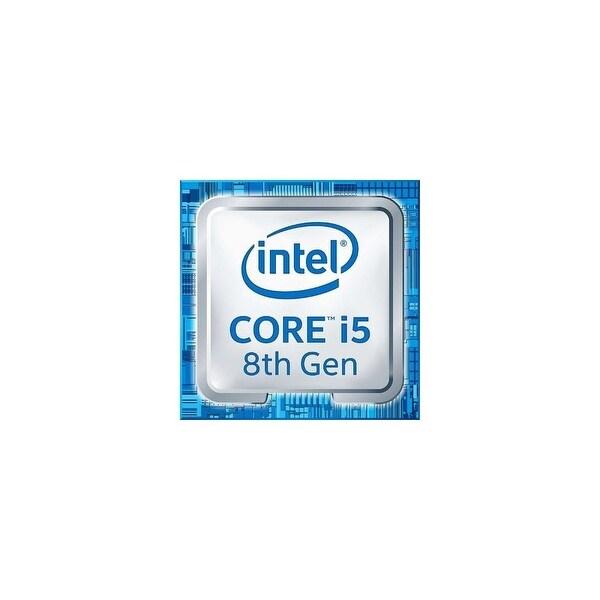 Intel Core i5-8600K Processor BX80684I58600K Computer Processor