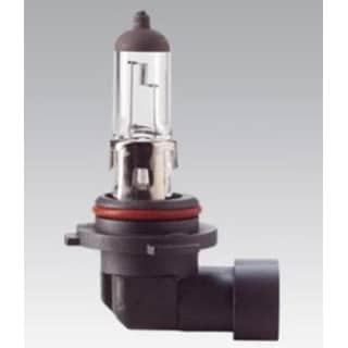 Eiko ABC-9006 Halogen Headlight Bulb, 12.8V, 55W