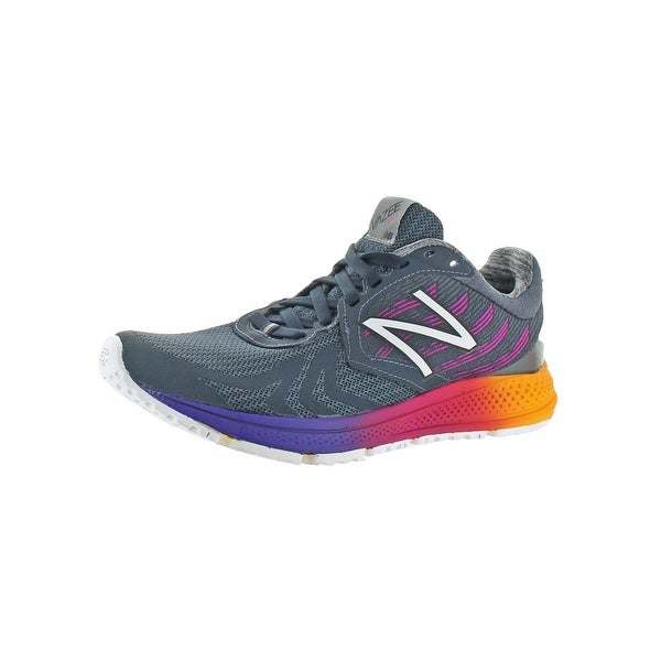 New Balance Womens Vazee Pace Running Shoes REVlite Lightweight - 6 medium (b,m)