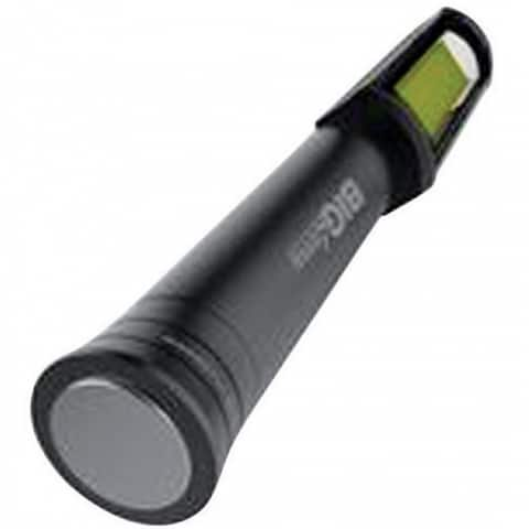 Nebo 6565 Slyde Plus LED Work Light, Black