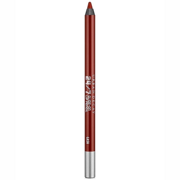 Urban Decay 24/7 Glide-on Lip Pencil Gash. Opens flyout.