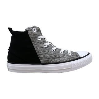 acd667e71ad3 Converse Womens Gray Fashion Sneaker Size 7.5 · Quick View