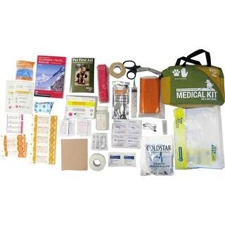 """Adventure Medical Kits Dog Series Me & My Dog First Aid Kit Me And My Dog First Aid Kit"""