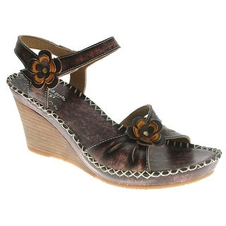 Spring Step Women Lilith Sandals