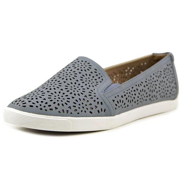 Giani Bernini Carala Synthetic Fashion Sneakers
