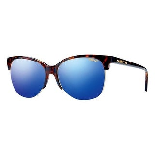 Smith Optics Sunglasses Adult Timeless Design Rebel Archive BLPC - One size