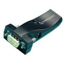 """""""Brainboxes BL-819 Brainboxes BL-819 Bluetooth 1.1 - Bluetooth Adapter - Serial - 723 kbit/s - 2.40 GHz ISM - 32.8 ft Indoor"""