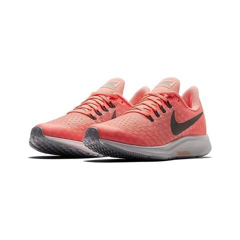 Nike Girl's Air Zoom Pegasus 35 Running Shoes