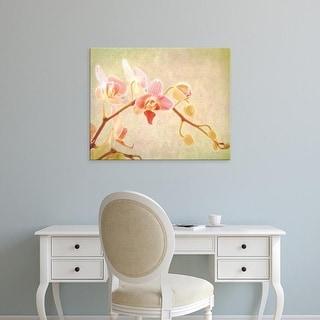 Easy Art Prints Keri Bevan's 'Perfume' Premium Canvas Art