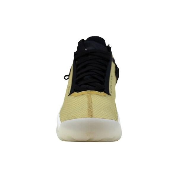 Nike Jordan Proto-max 720 Mens Bq6623-700