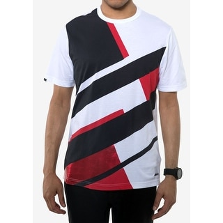 d5c2e214 Sean John Shirts | Find Great Men's Clothing Deals Shopping at Overstock