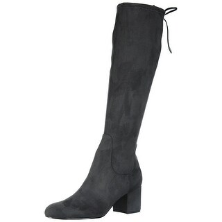 Sam Edelman Women's Vinney Knee High Boot