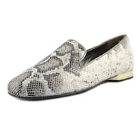 Donald J Pliner Womens hazel Closed Toe Loafers