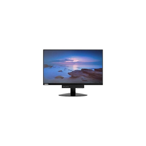 Lenovo ThinkCentre 22 Computer Display Tiny-in-One (10LKPAR6US)