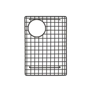 "Native Trails GR975 10-1/2"" x 15"" Bottom Grid Sink Rack - For Use with Farmhouse Duet and Cocina Duet Series"