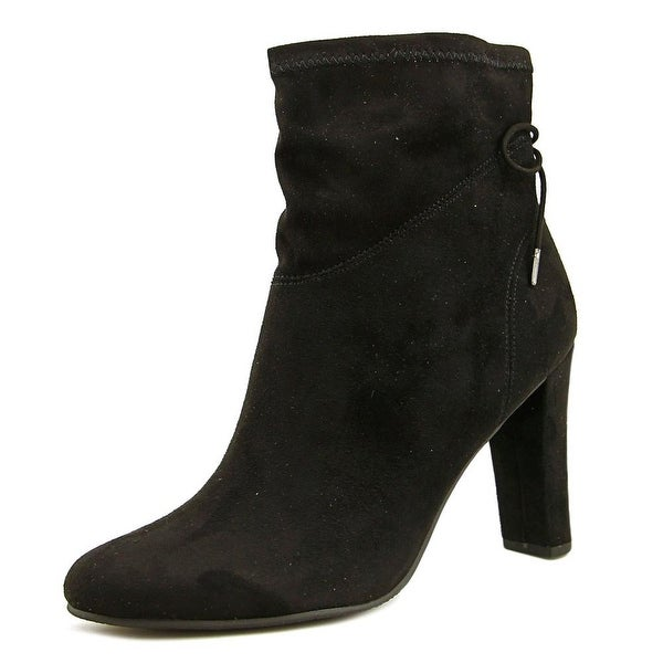 Circus by Sam Edelman Janet Women Black Boots