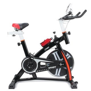 sports fitness equipment shop our best sports outdoors deals