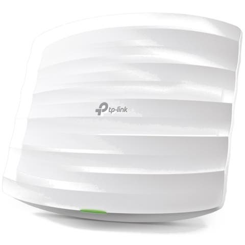 TP-Link AC1350 Wireless Ceiling Mount Access Point AC1350 Wireless Ceiling Mount Access Point