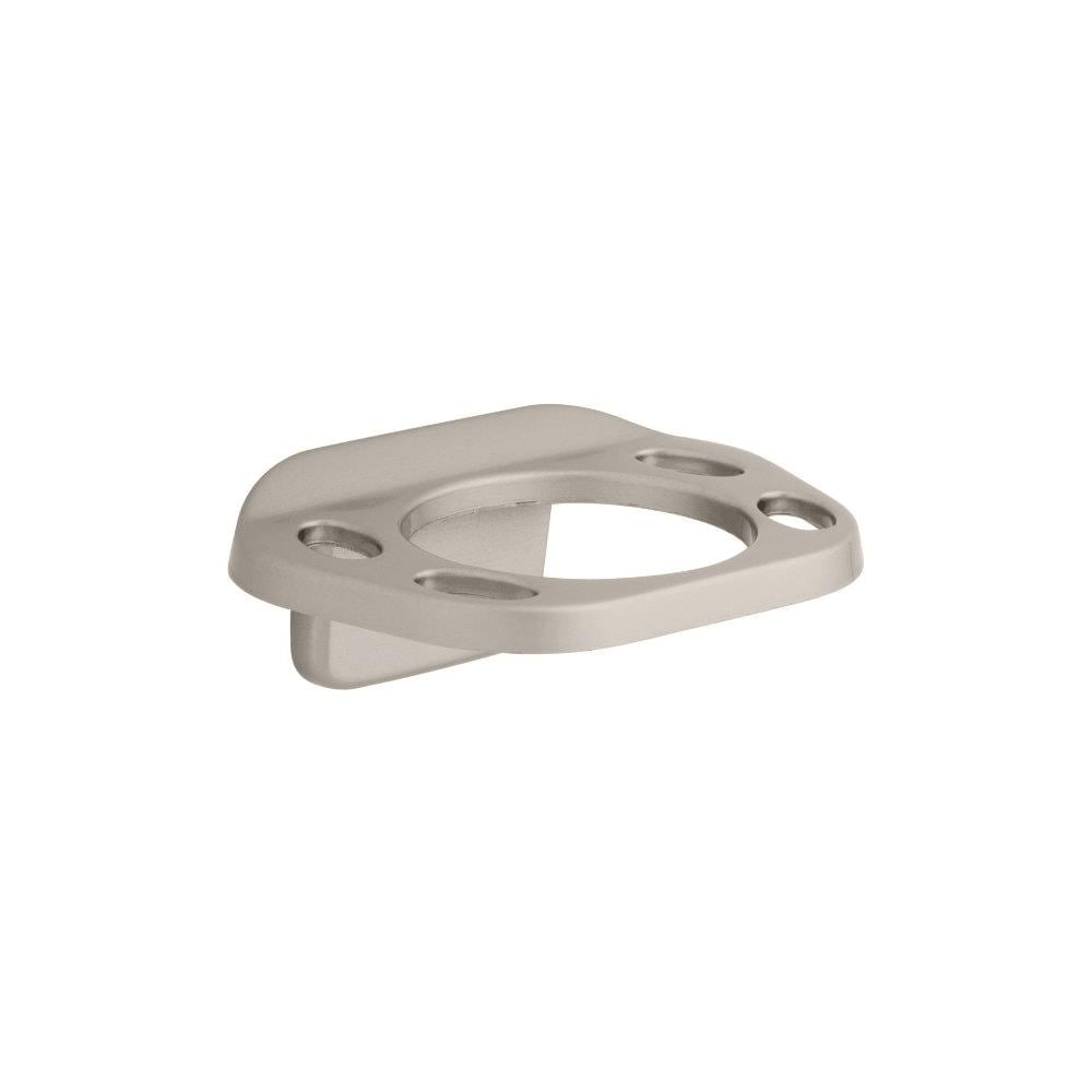 Franklin Brass  Futura  Satin Nickel  Towel Ring  Zinc