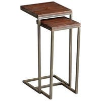 Cyan Design 5233 Kirby Nesting Tables